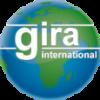 Gira logo web 150x150pixel