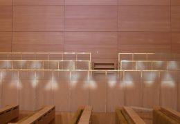 Synagoge munchen 037 copy