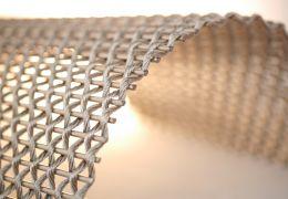 Arch-pro-metallgewebe-detail baltic (1)