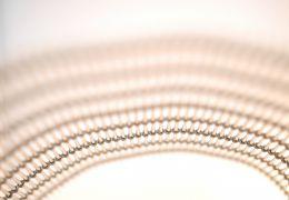 Arch-pro-metallgewebe-detail lamelle (28)