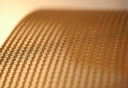 Arch-pro-metallgewebe-detail mandarin (30)