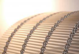 Arch-pro-metallgewebe-detail sambesi (4)