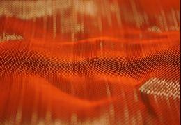 Arch-pro-metallvorhang-fabrics-vision (29)
