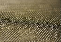 Arch-pro-metallvorhang-fabrics-cubo (23)