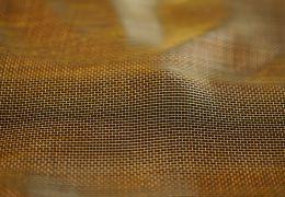 Arch-pro-metallvorhang-fabrics-tresoro (10)
