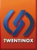 Logo twentinox