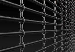 Arch-pro-fs-steelscreen-01