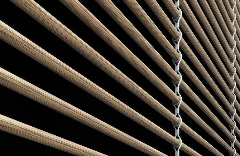 Arch-pro-fs-woodscreen-01