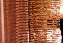 Arch-pro-metallvorhang-ringgeflecht-bronze matt (6)-2